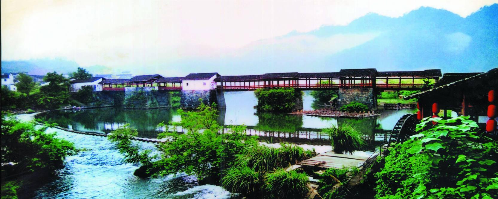 彩虹桥22